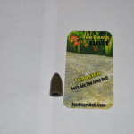 Ten Bears Bait Tungsten Worm Weights